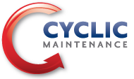 Cyclic Maintenance